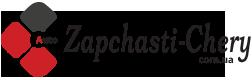 Пыльник Шевроле Авео купить в интернет магазине 《ZAPCHSTI-CHERY》